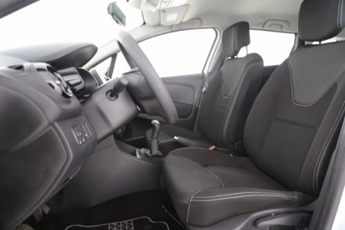 RENAULT Clio GRANDTOUR 1.5 DCI + GPS + AIRCO + CRUISE + PDC