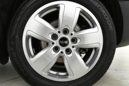 MINI Cooper Clubman 1.5 BENZINE + ALU 16 + PDC + CRUISE + AIRCO
