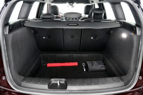 MINI Cooper Clubman  1.5 BENZINE + 4.292 KM + CRUISE + ALU 16 + PDC