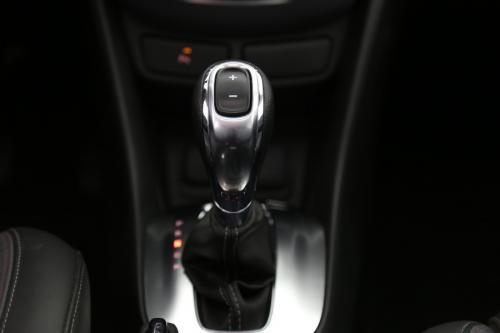 OPEL Mokka COSMO 1.6 CDTI AUTOMAAT + GPS + LEDER + CAMERA