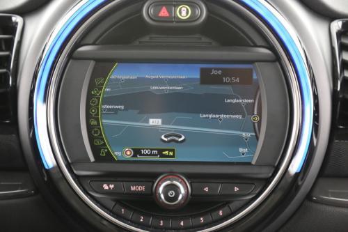MINI Cooper Clubman PEPPER 1.5 BENZINE + GPS + CRUISE + PDC + ALU