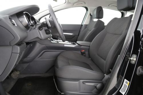 PEUGEOT 3008 ACCESS 1.6 E-HDI AUTOMAAT + CRUISE + AIRCO