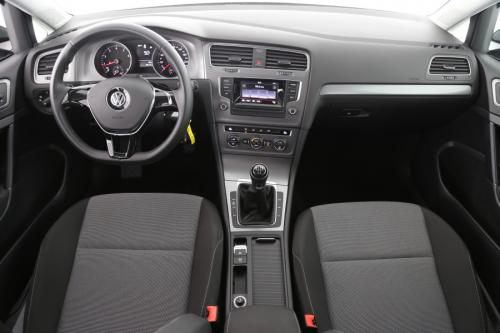 VOLKSWAGEN Golf 1.2 TSI + AIRCO + ALU + RADIO/CD