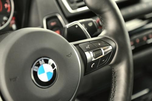 BMW M135i | xDrive AUTOMAAT + FULL OPTION