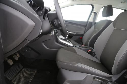 FORD Focus CLIPPER TREND 1.6 TDCI + GPS + AIRCO + CRUISE