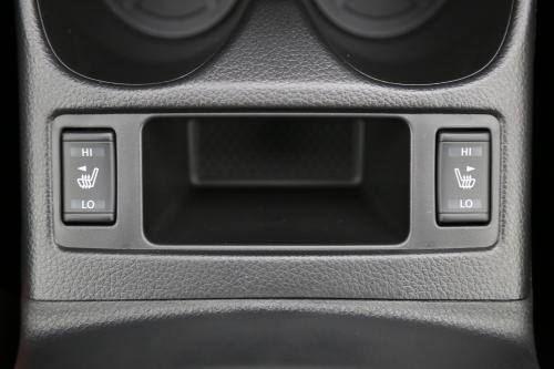 NISSAN X-Trail Tekna 1.6 DIG-T 2WD + GPS + LEDER + CRUISE + PDC + CAMERA + PANO DAK + ALU 19