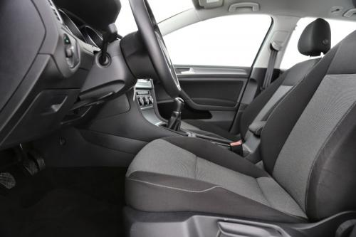 VOLKSWAGEN Golf Variant 1.6 TDI + GPS + CRUISE + XENON + PDC