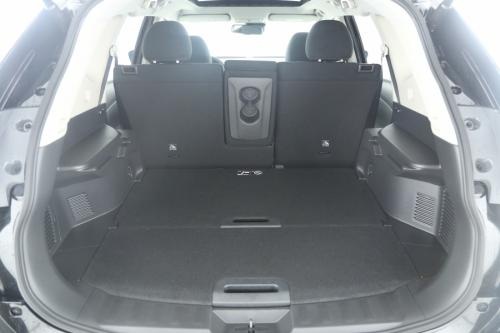NISSAN X-Trail 1.6 DCI N-Connect