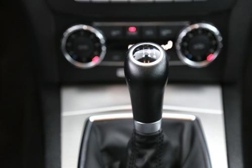 MERCEDES-BENZ C 200 BREAK AVANTGARDE  CDI + GPS + CRUISE +  PDC
