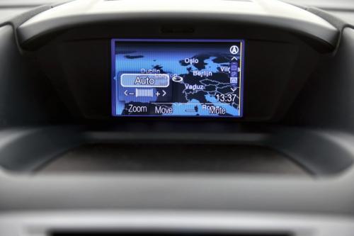 FORD C-Max 1.0 BENZINE + GPS + PDC + ALU + RADIO/CD