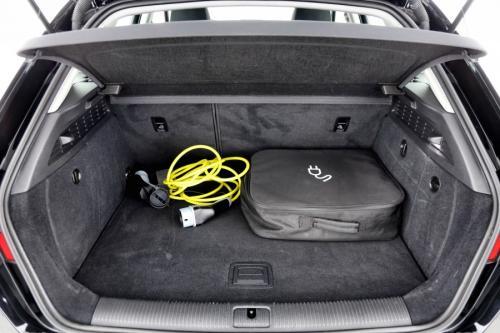 AUDI A3 SPORTBACK 1.4 TFSI E-TRON S-TRONIC + GPS + LED + ALU 17