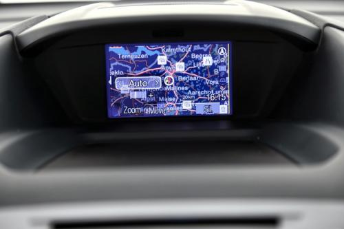 FORD C-Max TREND STYLE 1.6 TDCI + GPS + CRUISE + PDC + ALU 17