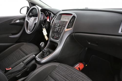 OPEL Astra SPORTS TOURER ENJOY 1.6 CDTI + GPS + CRUISE + ALU 16