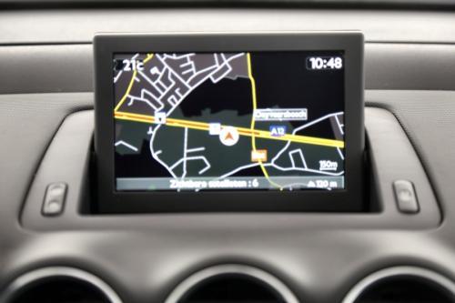 PEUGEOT 308 1.6 HDI + GPS + AIRCO + CRUISE + PDC + ALU 16 + PANO DAK