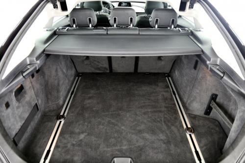 BMW 320 dA Gran Turismo + XENON + GPS + CAMERA + ALU 17 + PDC