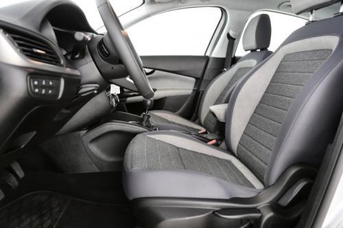 FIAT Tipo 1.6 MULTIJET + GPS + CAMERA + CRUISE + ALU 16