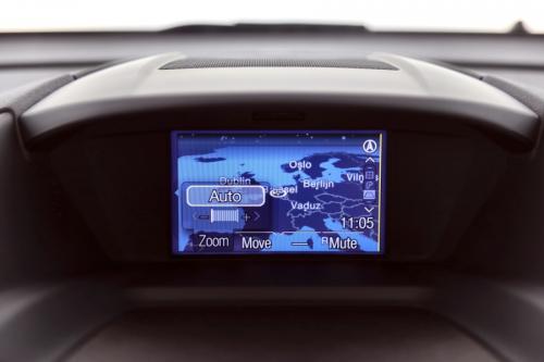 FORD C-Max 1.6 TDCI + GPS + AIRCO + ALU 16 + TREKHAAK + 50.949 KM