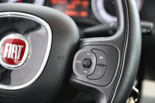 FIAT 500L POP STAR 1.3 MULTIJET + GPS + AIRCO + CRUISE + PDC