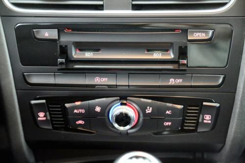 AUDI A4 AVANT 2.0 TDI + GPS + CRUISE + AIRCO + PDC + ALU 16