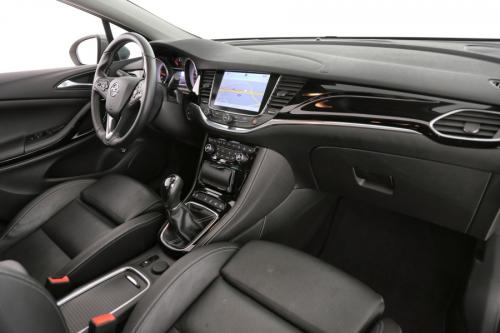 OPEL Astra SPORTS TOURER 1.6 CDTI + GPS + LEDER + CRUISE + PDC