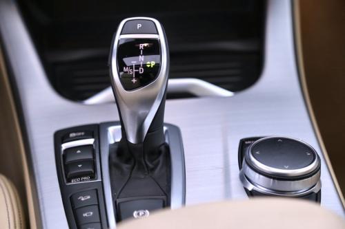 BMW X3 xDrive30dA + M - SPORTPACKET + PANO + LEDER + H/K AUDIO