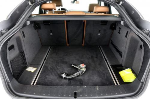 BMW X4 DA XDRIVE + GPS + LEDER + CRUISE + CAMERA + TREKHAAK