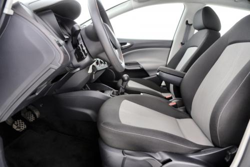 SEAT IBIZA ST  STYLE 1.6 TDI + AIRCO + RADIO/ CD + 51.350 KM