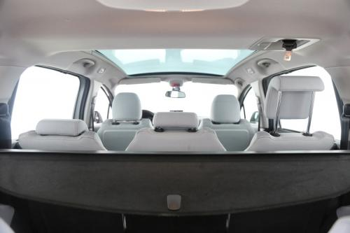 PEUGEOT 5008 ACTIVE 1.6 E-HDI STT + AUTOMAAT + CRUISE + PDC + 7 PL .