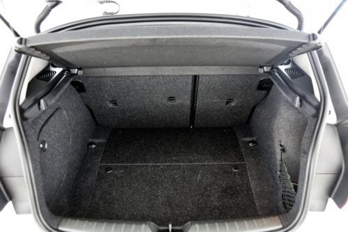 BMW 116 i + FULL LED + M-SPORTSTUUR + ALU 16 + PDC
