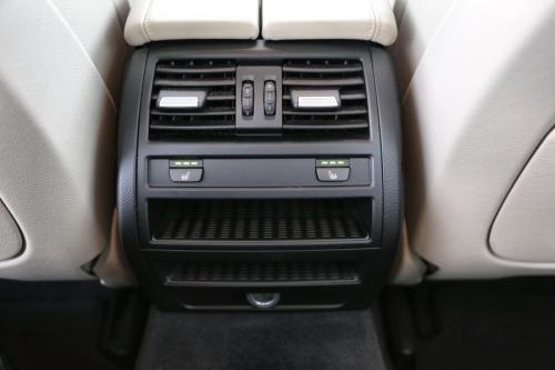 BMW 530 dA Touring + GPS + LEDER + XENON + CRUISE + ALU 17