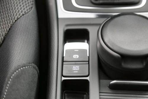 VOLKSWAGEN Golf 1.0 TSI FACELIFT + DSG + COMFORTLINE +  GPS
