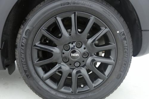 MINI Cooper D 1.5 D + AIRCO + ALU + 5.016 KM