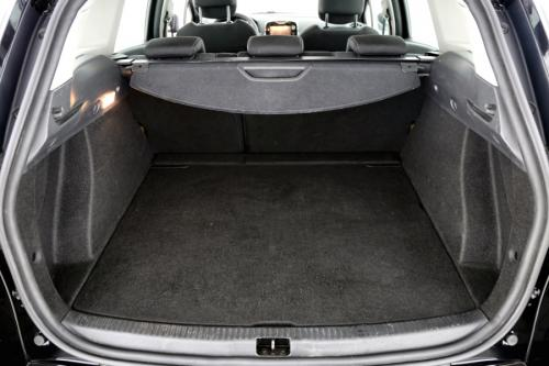 RENAULT Clio Grandtour DYNAMIQUE 1.5 DCI + GPS + AIRCO + CRUISE