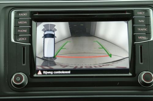 VOLKSWAGEN T6 Multivan 2.0 TDI BMT COMFORTLINE + 7 PL + VERLENGDE VERSIE + GPS + ALU 17