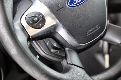 FORD Focus CLIPPER TREND 1.6 TDCI + GPS + AIRCO + CRUISE + PDC