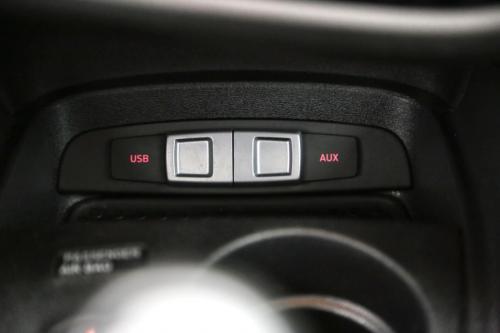 SEAT Leon 1.6 D CRUISE + PDC + ALU 16