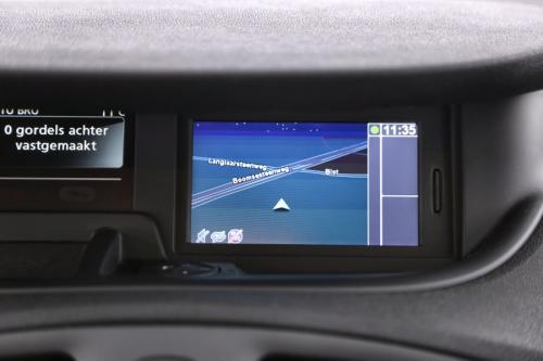 RENAULT Grand Scenic 1.5 DCI + GPS + AIRCO + CRUISE + PDC + ALU 16