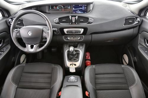 RENAULT Grand Scenic BOSE EDITION 1.5 DCI + GPS + CRUISE + PDC
