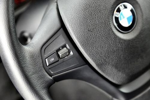 BMW 316 dA TOURING + GPS + LEDER + CRUISE + PDC