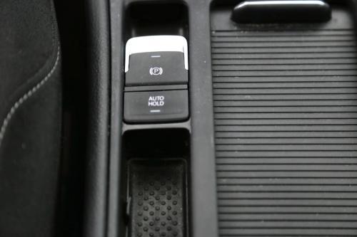 VOLKSWAGEN Golf Variant  BMT 1.6 TDI + GPS + AIRCO + CRUISE