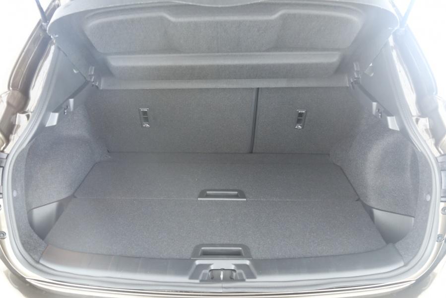 Are Car Seats Tax Deductible