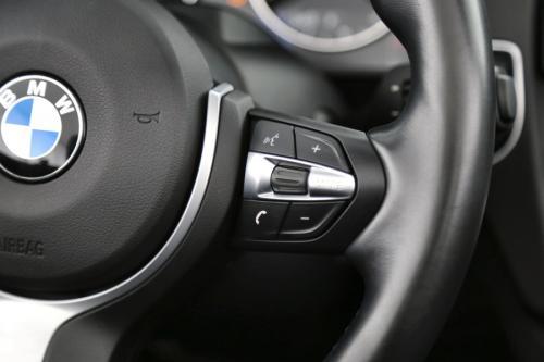 BMW 220 IA CABRIO + GPS + PDC + XENON + ALU 17