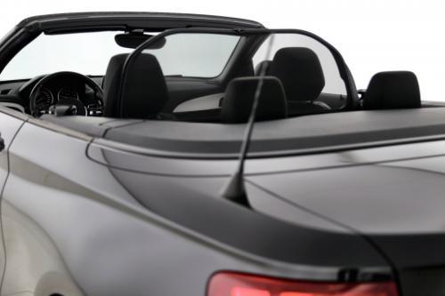 BMW 220 IA CABRIO + GPS + XENON + PDC + ALU 17