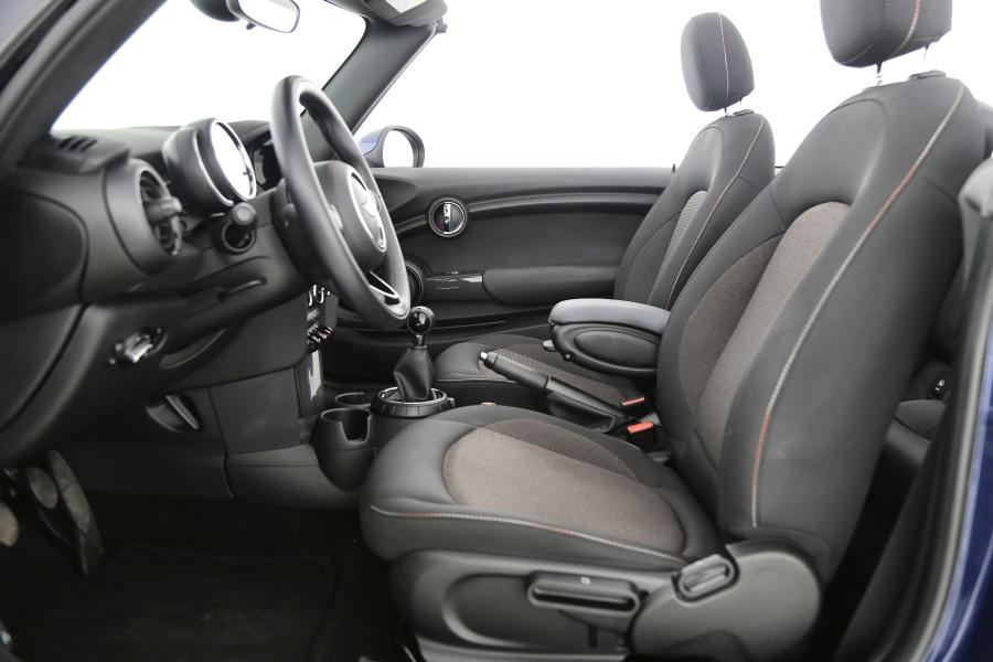MINI - Cooper Cabrio - Mini Cabrio Cooper - Buy