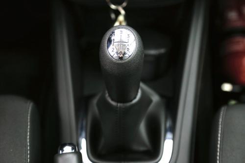 RENAULT Mégane Berline 1.5 DCI + GPS + AIRCO + CRUISE + ALU 16