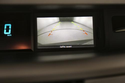 RENAULT Grand Espace 2.0 DCI + AUTOMAAT + GPS + LEDER + 7 PL .