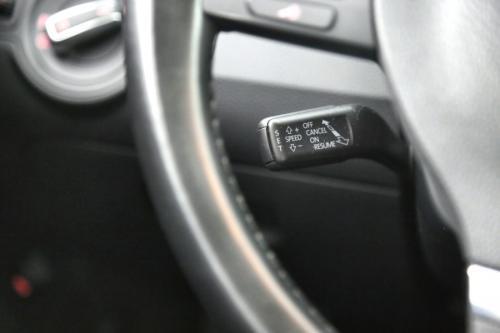 VOLKSWAGEN Passat Variant BMT 2.0 TDI + GPS + AIRCO + CRUISE + ALU 16 + TREKHAAK