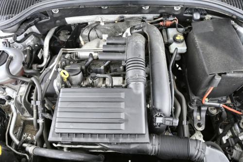 SKODA Octavia 1.2 TSI + AIRCO + GPS + CRUISE + PDC + ALU 16