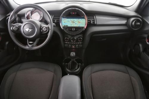 MINI Cooper 1.5 I  PEPPER 5D + GPS + CRUISE + PDC + ALU 16