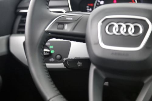 AUDI A4 2.0 TDI S-TRONIC + GPS + XENON + CRUISE + PDC